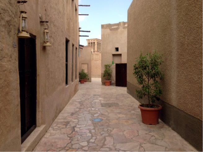 Bastakiya-Quarter04